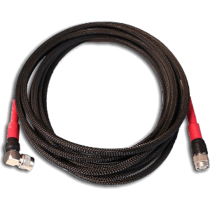 Antenna cable for Base or Repeater Satel radio