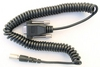 TDS - Instrument Cable, ...