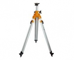 "Medium Duty Elevating Tripod 44""-93"" Nedo"