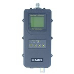 Satel Survey Satelline-EASy IP67 UHF Radio Modem