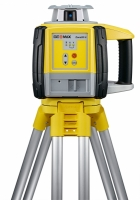 GeoMax Zone20H Horizontal Laser Rotating, level Calibration included