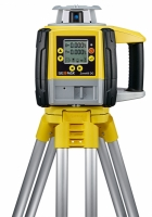 GeoMax Zone60 DG, Duel Grade Laser Rotator from AGL-Geomax