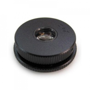 Sokkia EL5 40x Eyepiece for B20 Auto Level