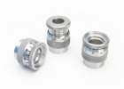 Comp-Cams Powerhouse Products Valve Spring, Height Micrometer for Installed Heights 1.6-2.2""