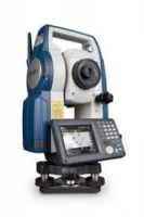 Sokkia iX and CX Classic Total Stations