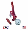 LSM Racing Valve Spring Tester, seat pressure tester, Head on PC100-SLC