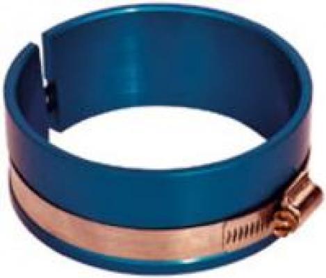Tapered Piston Ring Installer