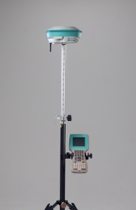 GNSS Rover