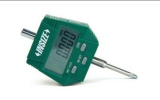 "2102-25E INSIZE Electronic Digital Measuring Indicator, Metric / English, 0-1""- (0-25mm)"