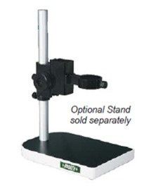 INSIZE Stand for Digital Microscopes WM2000 & PM200