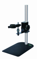 Insize Universal stand for Wireless Digital Microscope