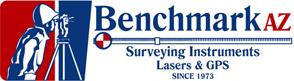 Benchmark AZ