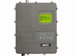 Satel-Satelline Survey Epic Pro EASy 35 Watt, RTK radio modem