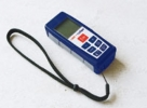 Laser Distance Measuring Device, Agatape similar to D-2