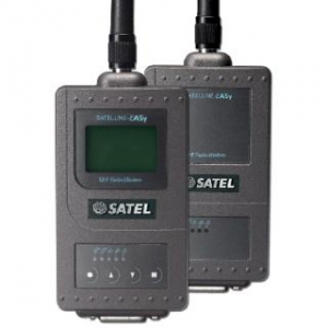 3ASd Satel Survey EASy RTK Rover Radio,