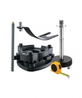 New Geomax Base Accessory Set