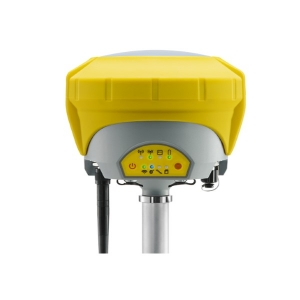 GNSS Base Receivers