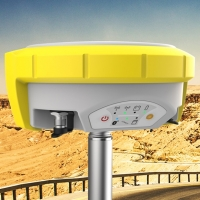 GNSS , GPS Receivers  High Accuracy Systems, Rovers, Bases