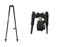Tripods & Bipods