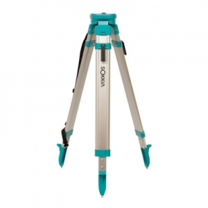 Sokkia Medium Weight Aluminum Tripod Extension Leg