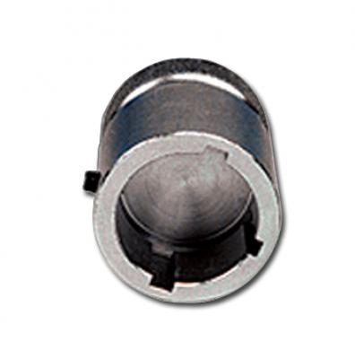 Powerhouse 103060 Pro-Crankshaft Socket for Small Block Ford//Buick//Pontiac
