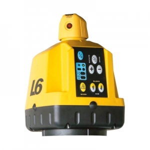 Pro Shot L6 Rotary Laser Level