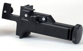 Topcon Holder 6, bracket only for LS80L