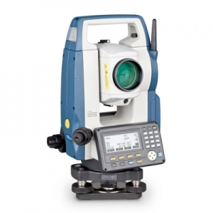 Sokkia CX-103 Total Station